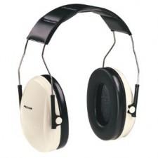 3M 귀덮개 귀마개 청력보호구 Ear Muff H6A/V