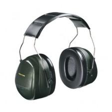 3M 귀덮개 귀마개 청력보호구 Ear Muff H7A