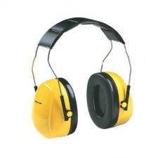 3M 귀덮개 귀마개 청력보호구 Ear Muff H9A