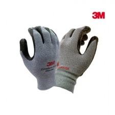 3M 컴포트그립장갑 겨울용 10켤레 기준