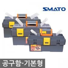 스마토 PVC공구함 SM-T401