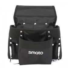스마토 폴리 공구집 SMT4010/SMT6010 PRO/SMT5012 PRO